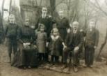 familie1919_kla