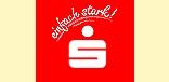 logo-spk