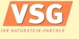 logo-vsg