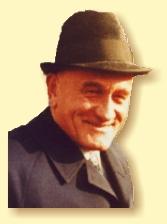 Josef Geiser