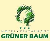 gr-baum