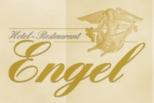 logo-engel