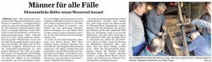 aus: Badische Neueste Nachrichten vom 29.11.2014