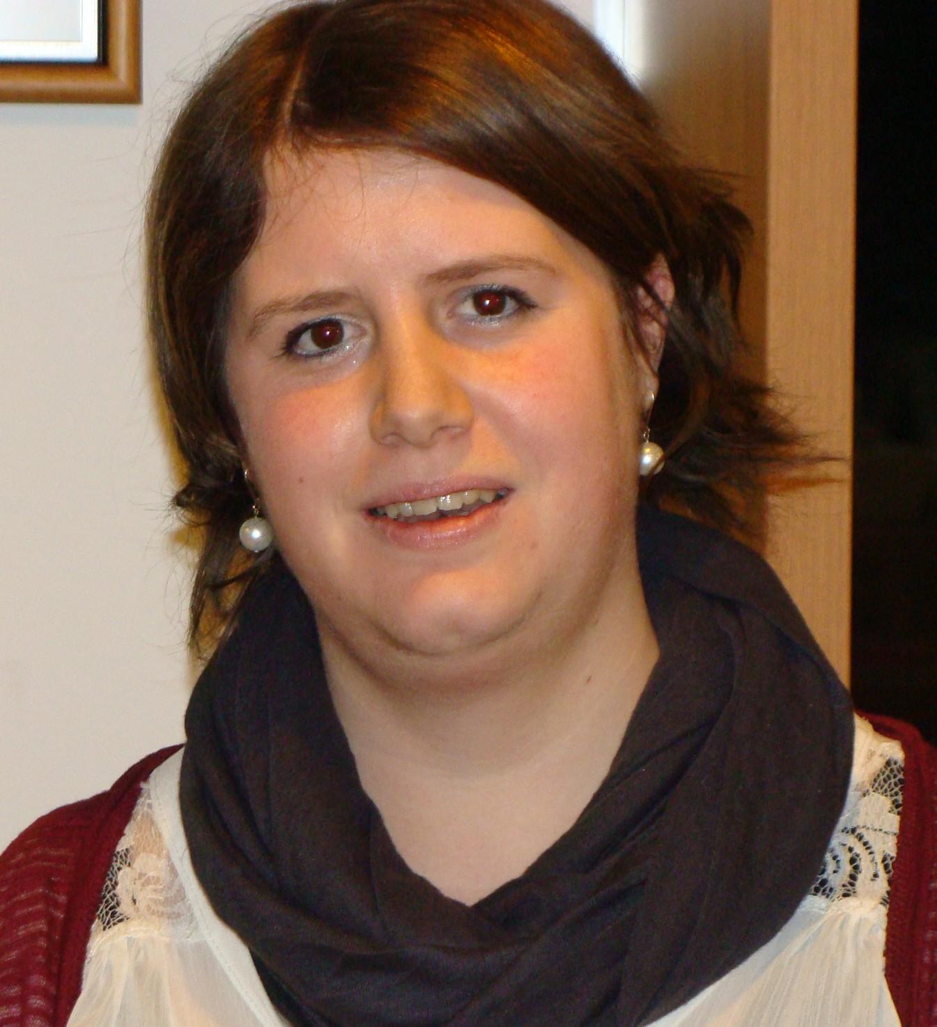 DSC06432 Alexandra Gartner 2016