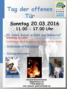 Plakat 20.3.2016