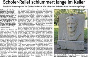 Badisches Tagblatt vom 26.08.1916