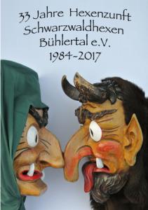 titelbild-schwarzwaldhexen